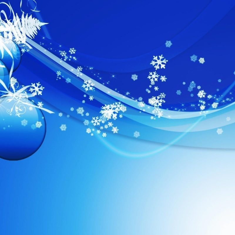 10 Best Blue Christmas Background Hd FULL HD 1920×1080 For PC Desktop 2018 free download blue christmas balls winter snow abstract vector holiday hd 800x800