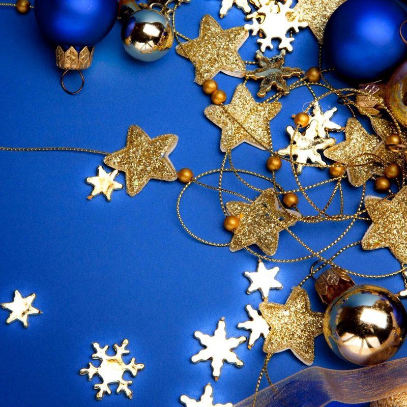 10 Best Blue Christmas Background Hd FULL HD 1920×1080 For PC Desktop 2018 free download blue christmas wallpaper for desktop media file pixelstalk 800x800