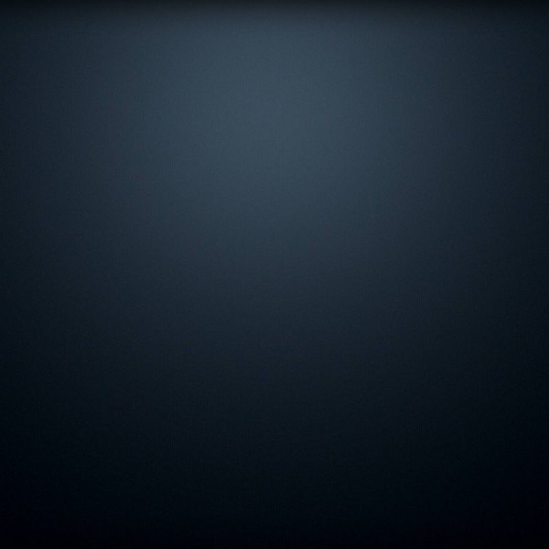10 Best Dark Blue Desktop Backgrounds FULL HD 1920×1080 For PC Desktop 2018 free download blue desktop wallpapers dark blue backgrounds free download 800x800
