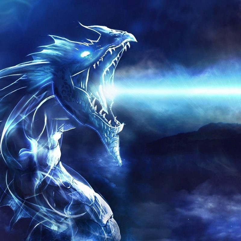 10 Top Blue Dragon Wallpapers 3D FULL HD 1920×1080 For PC Desktop 2018 free download blue dragon hd abstract 4k wallpapers images backgrounds photos 800x800