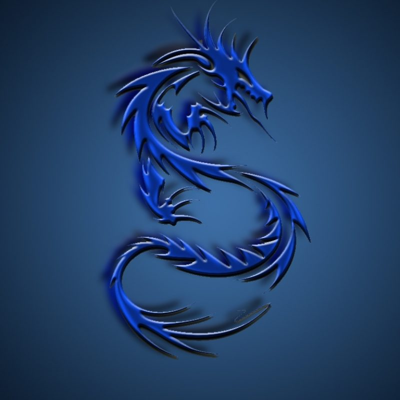10 Top Blue Dragon Wallpapers 3D FULL HD 1920×1080 For PC Desktop 2018 free download blue dragon osabelhudosec 800x800