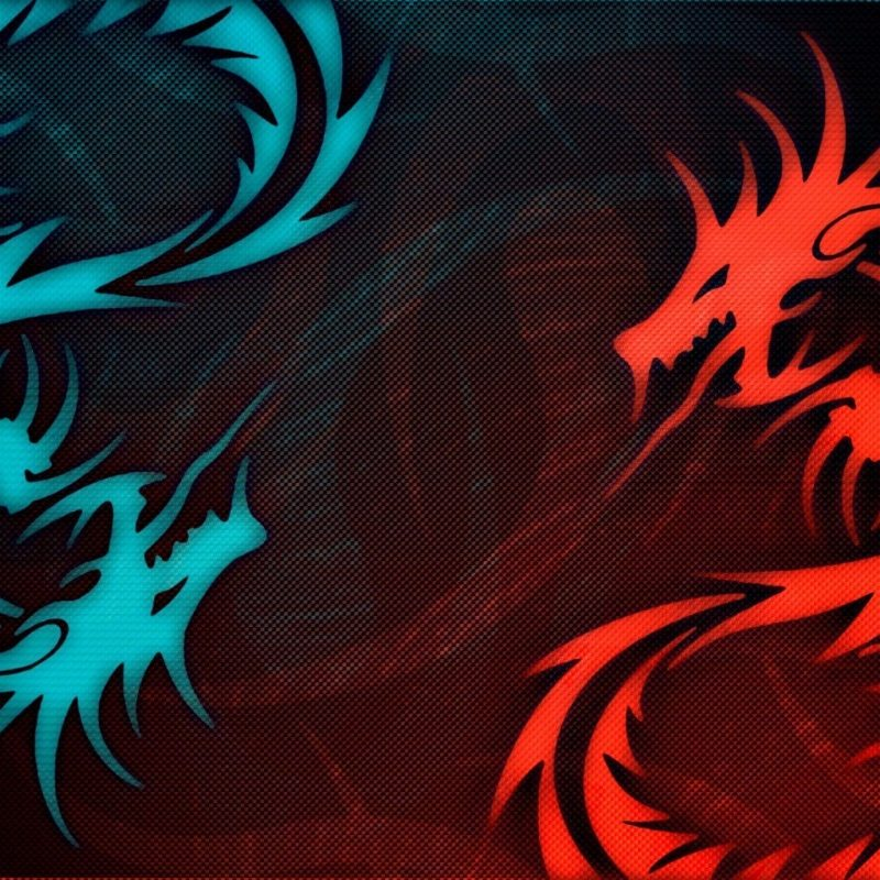 10 Best Black And Blue Dragon Wallpaper FULL HD 1080p For PC Background 2020 free download blue dragon wallpaper c2b7e291a0 800x800