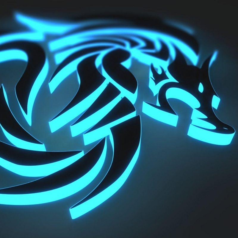 10 Top Blue Dragon Wallpapers 3D FULL HD 1920×1080 For PC Desktop 2018 free download blue dragon wallpapers wallpaper cave 3 800x800