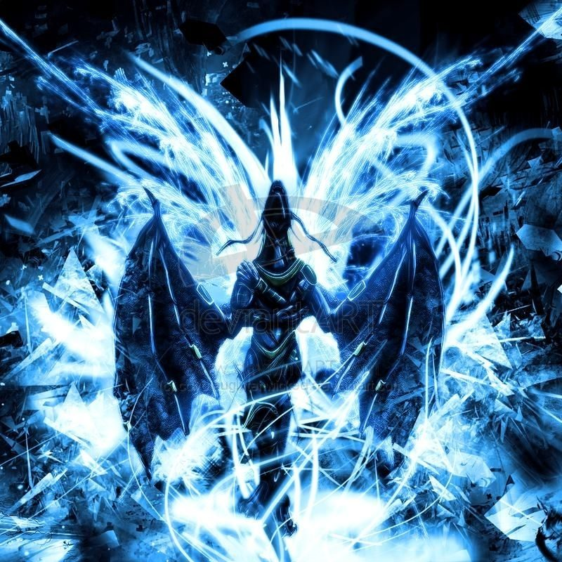 10 Best Black And Blue Dragon Wallpaper FULL HD 1080p For PC Background 2020 free download blue dragon wallpapers wallpaper wallpapers pinterest blue 800x800