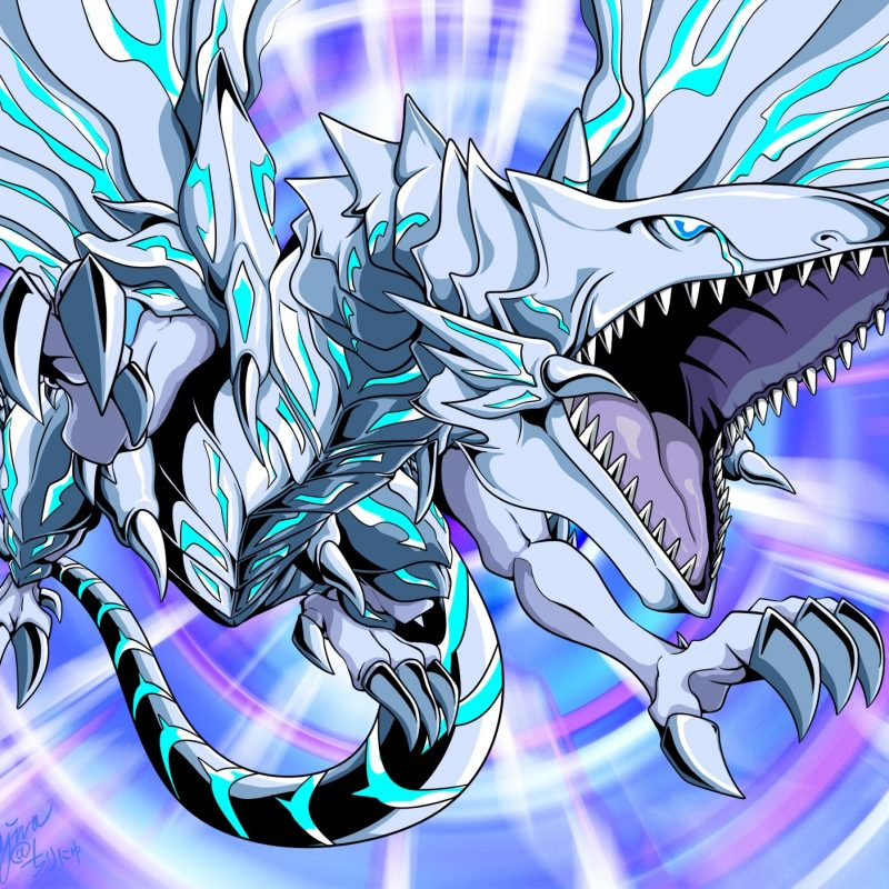 10 Top Blue Eyes White Dragon Wallpaper FULL HD 1920×1080 For PC Desktop 2018 free download blue eyes alternative white dragon yu gi oh the dark side of 800x800