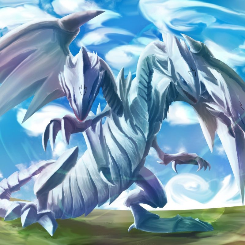 10 Top Blue Eyes White Dragon Wallpaper FULL HD 1920×1080 For PC Desktop 2018 free download blue eyes white dragon wallpaper all 3d wallpapers pinterest 800x800