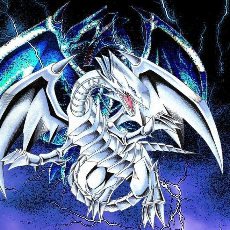 10 Top Blue Eyes White Dragon Wallpaper FULL HD 1920×1080 For PC Desktop 2018 free download blue eyes white dragon wallpapers wallpaper cave 800x800