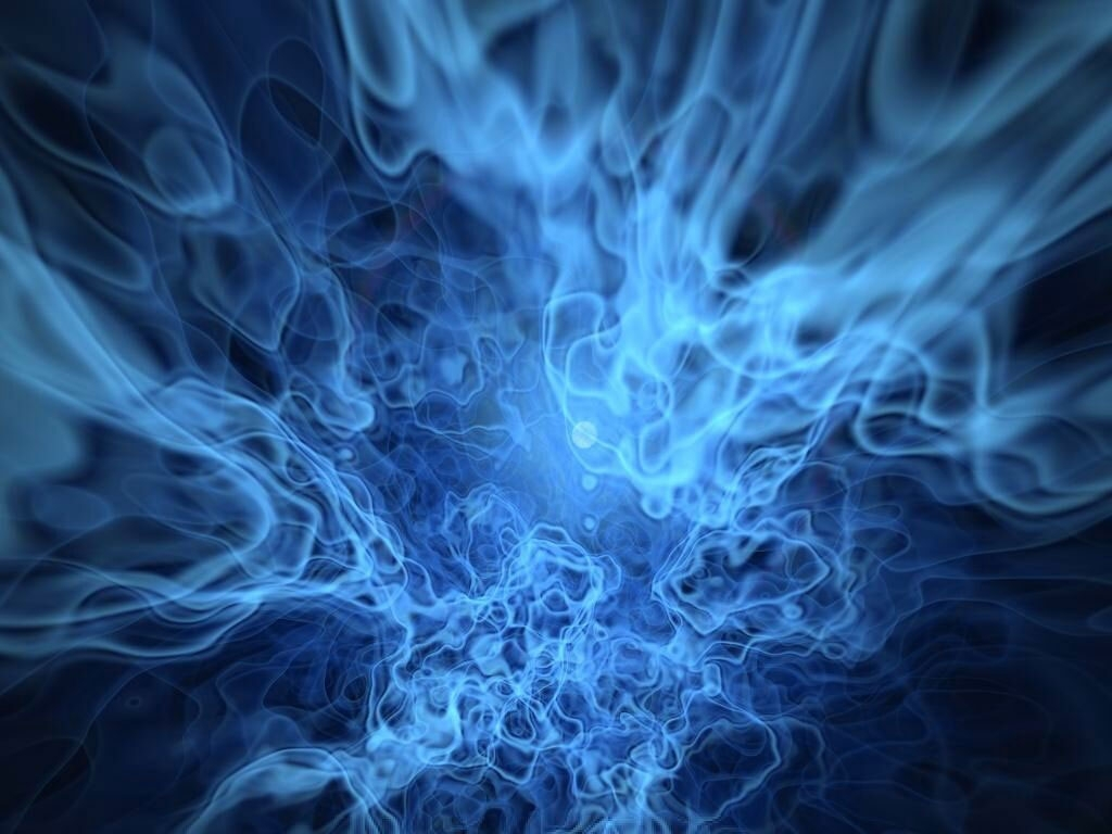 blue fire wallpapers, full hdq blue fire pictures and wallpapers