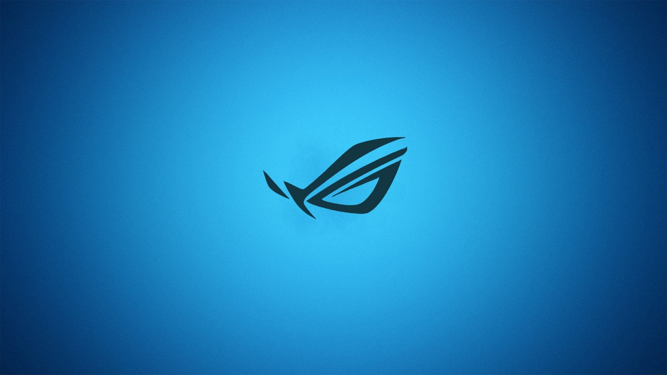 blue gaming wallpapers - top free blue gaming backgrounds