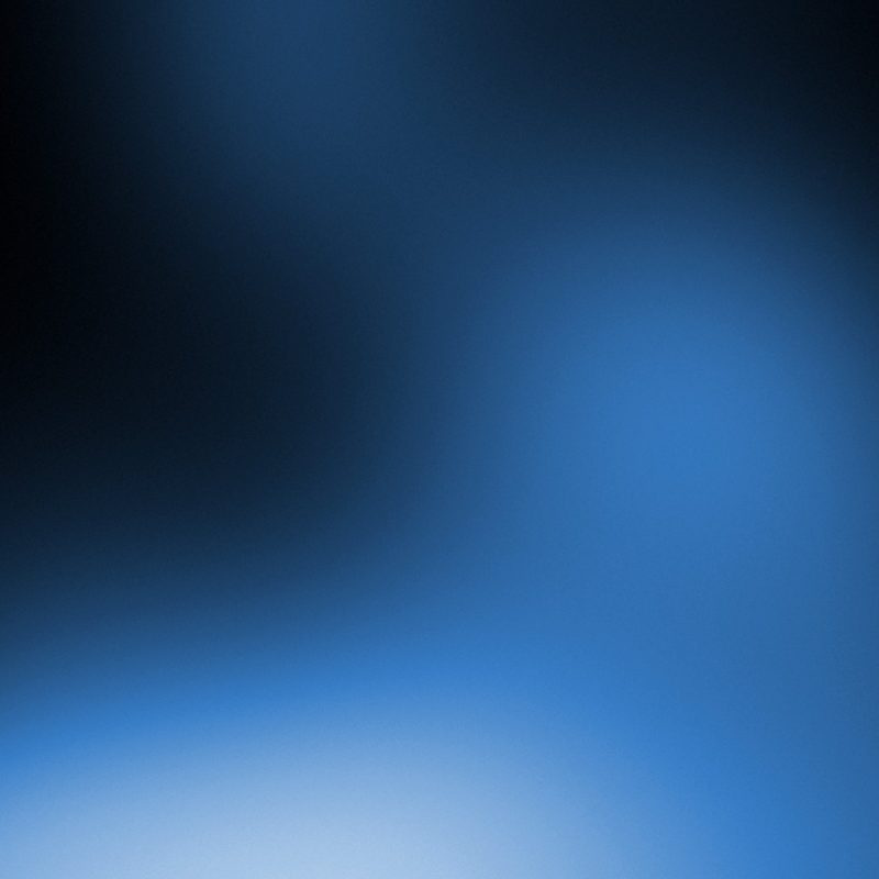 10 Best Dark Blue Gradient Wallpaper FULL HD 1920×1080 For PC Desktop 2018 free download blue gradient wallpaper 5691 800x800