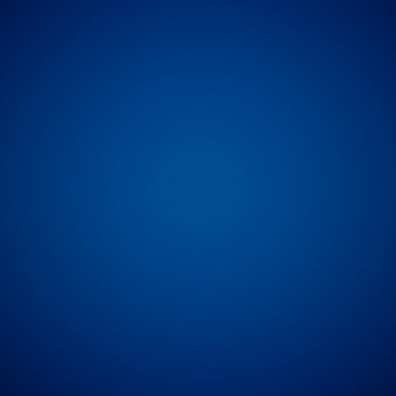 10 Best Dark Blue Gradient Wallpaper FULL HD 1920×1080 For PC Desktop 2018 free download blue gradient wallpaper 85 images 800x800