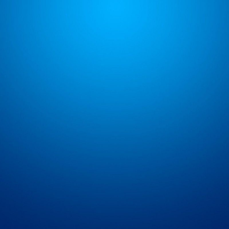 10 Best Dark Blue Gradient Wallpaper FULL HD 1920×1080 For PC Desktop 2018 free download blue gradient wallpapers wallpaper cave 800x800