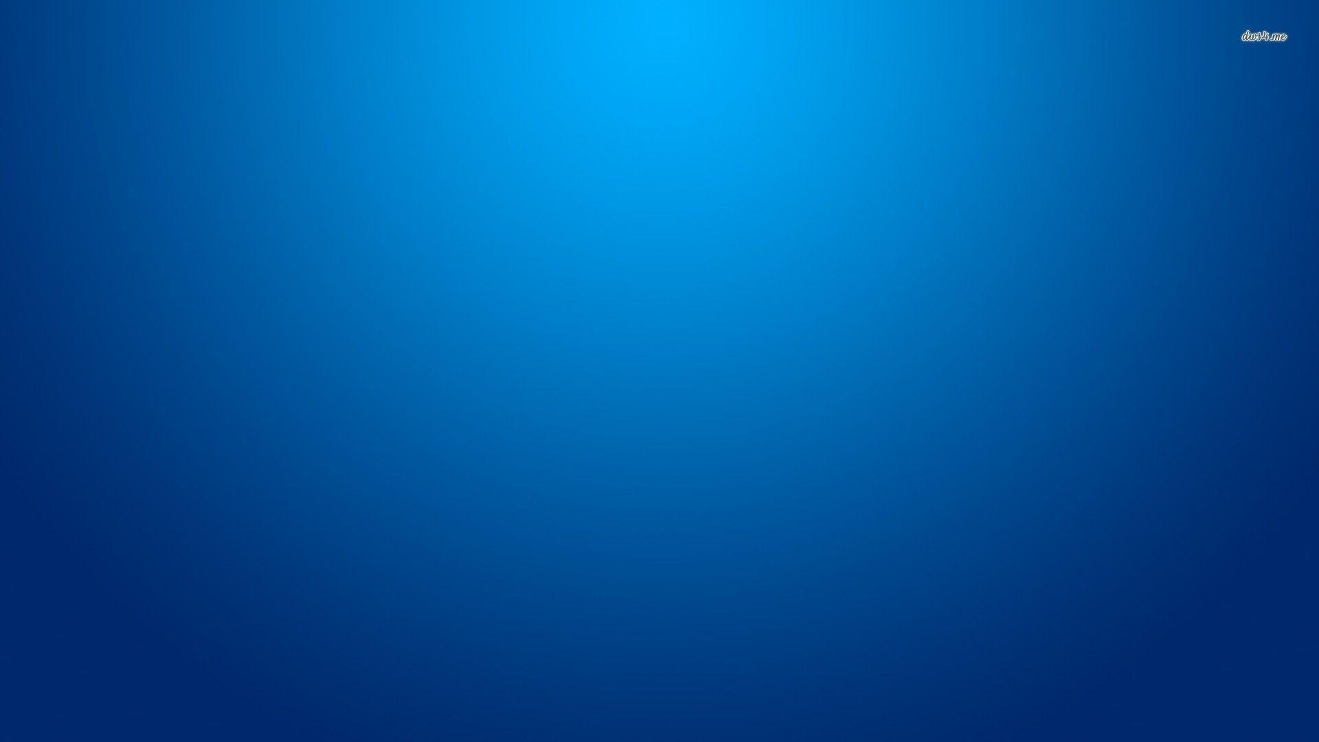 blue gradient wallpapers - wallpaper cave