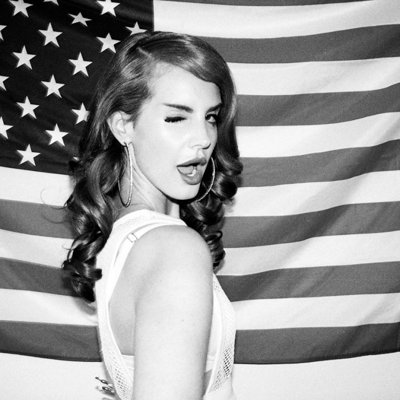 10 Latest Lana Del Rey Desktop Wallpaper FULL HD 1080p For PC Desktop 2020 free download %name