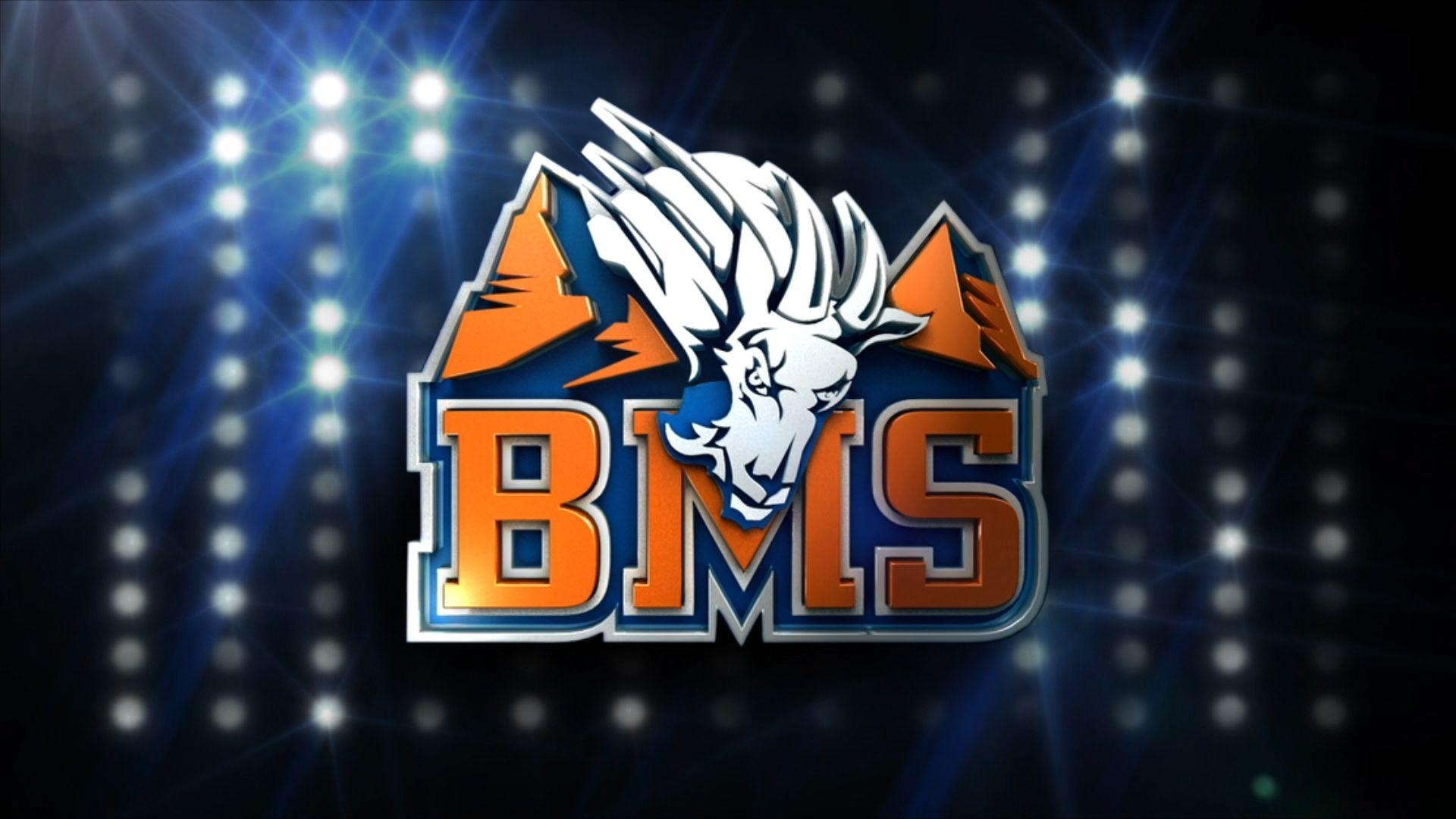 10 Most Popular Blue Mountain State Wallpapers FULL HD 1920×1080 For PC Background