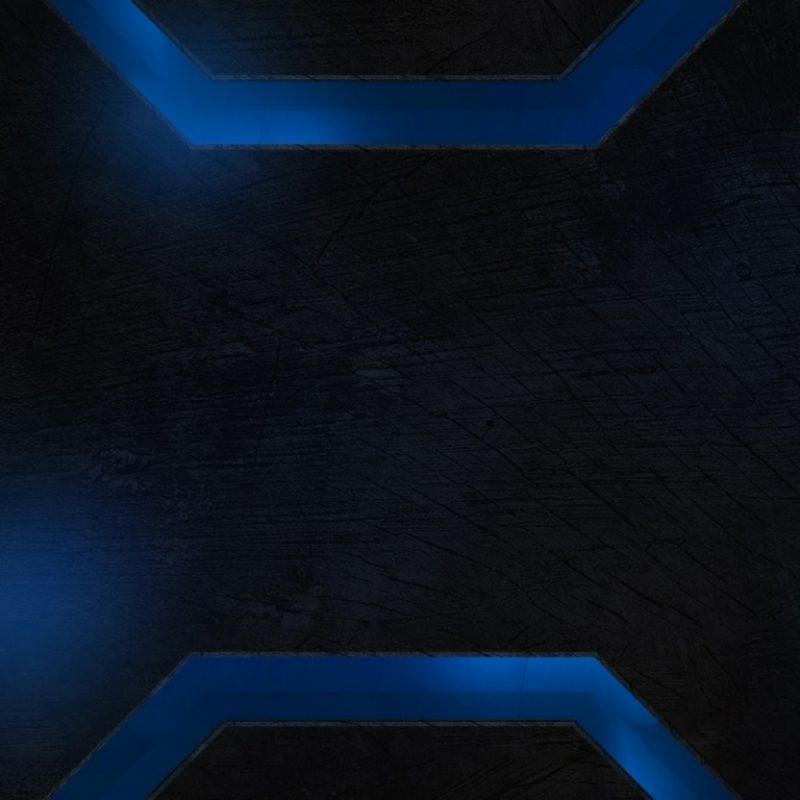 10 Most Popular Neon Blue Wallpaper Hd FULL HD 1920×1080 For PC Desktop 2018 free download blue neon e29da4 4k hd desktop wallpaper for 4k ultra hd tv e280a2 tablet 800x800