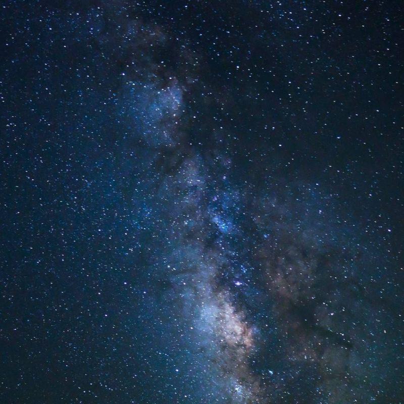 10 Top Star Night Sky Wallpaper FULL HD 1080p For PC Desktop 2018 free download blue night sky wallpaper 1732x1154 blue night sky wallpapers 32 800x800