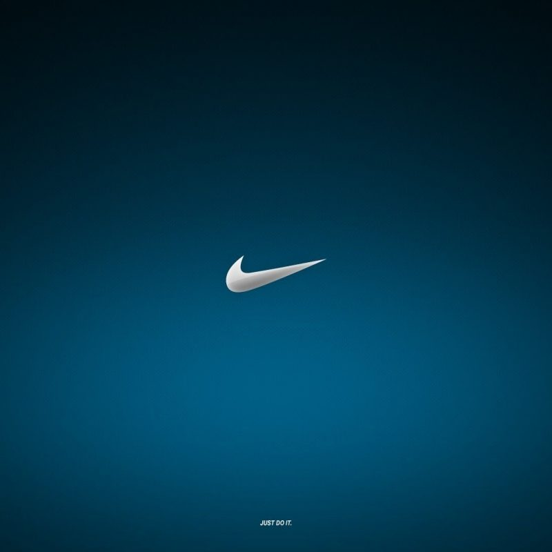 10 Most Popular Just Do It Iphone Wallpaper FULL HD 1920×1080 For PC Desktop 2018 free download blue nike logo just do it 2280 brands hd desktop wallpaper oh zo 800x800