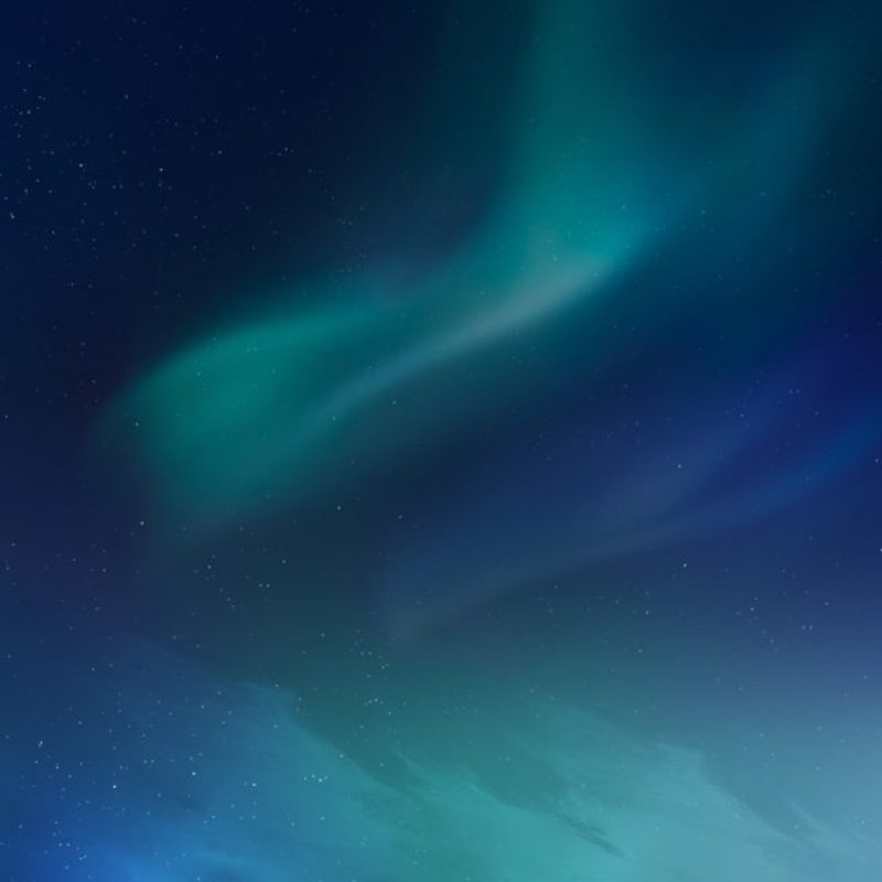 10 Best Northern Lights Iphone Wallpaper FULL HD 1920×1080 For PC Background 2018 free download blue northern lights iphone 5 wallpaperanxanx on deviantart 800x800