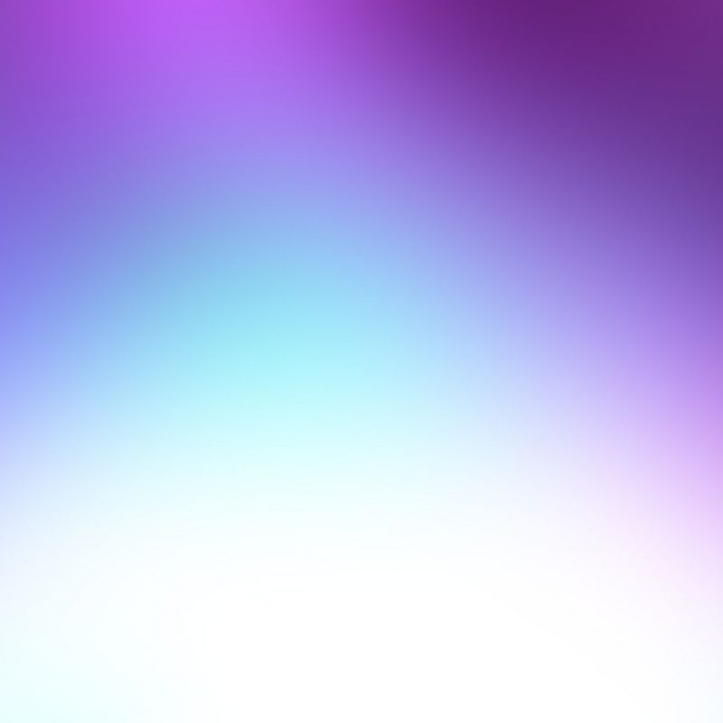 10 Top Cool Purple And White Backgrounds FULL HD 1920×1080 For PC Desktop 2018 free download blue purple backgrounds group 48 800x800