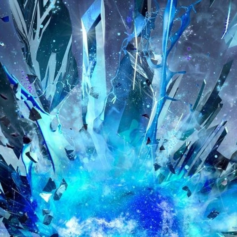 10 Top Black And Blue Shards Wallpaper FULL HD 1080p For PC Desktop 2020 free download blue shards e280a2 images e280a2 wallpaperfusionbinary fortress software 800x800