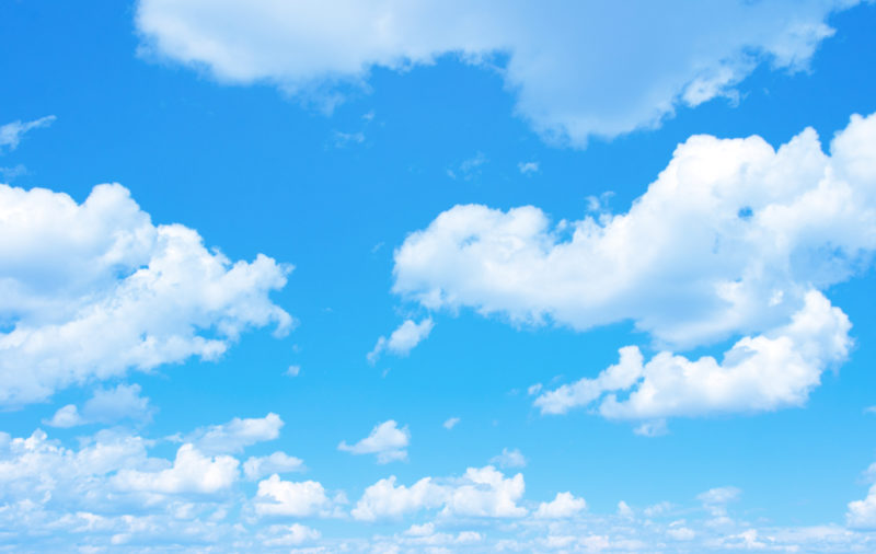 10 New Blue Sky Background Images FULL HD 1080p For PC Desktop 2018 free download blue sky background with a tiny clouds malden access tv 800x506
