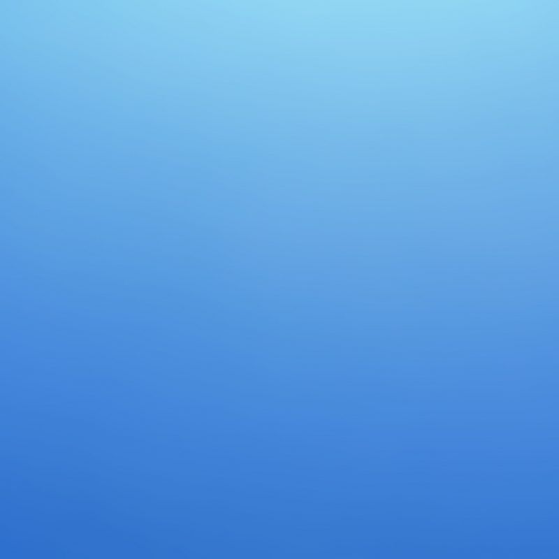 10 New Sky Blue Background Hd Full Hd 19201080 For Pc Background