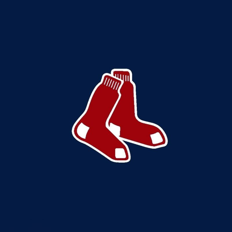 10 Top Boston Red Sox Phone Wallpaper FULL HD 1080p For PC Background 2018 free download blue socks boston red sox wallpaper 31030 800x800