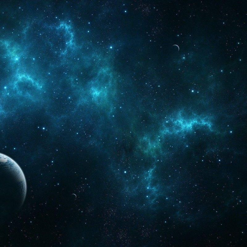10 New Hd Blue Space Wallpaper FULL HD 1920×1080 For PC Background 2018 free download blue space wallpapers wallpaper cave 1 800x800