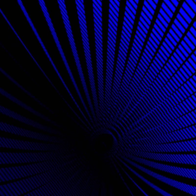 10 Most Popular Black And Blue Background Hd FULL HD 1920×1080 For PC Background 2018 free download blue square tunnel creation black background animation free footage 1 800x800