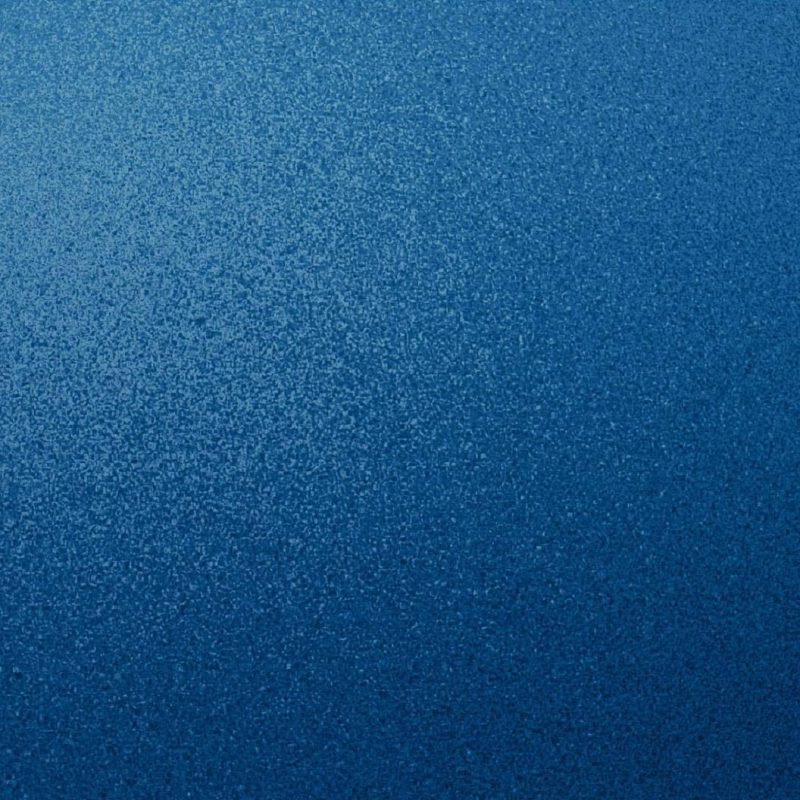 10 Latest Navy Blue Textured Background FULL HD 1920×1080 For PC Background 2018 free download blue textured backgrounds download free pixelstalk 800x800