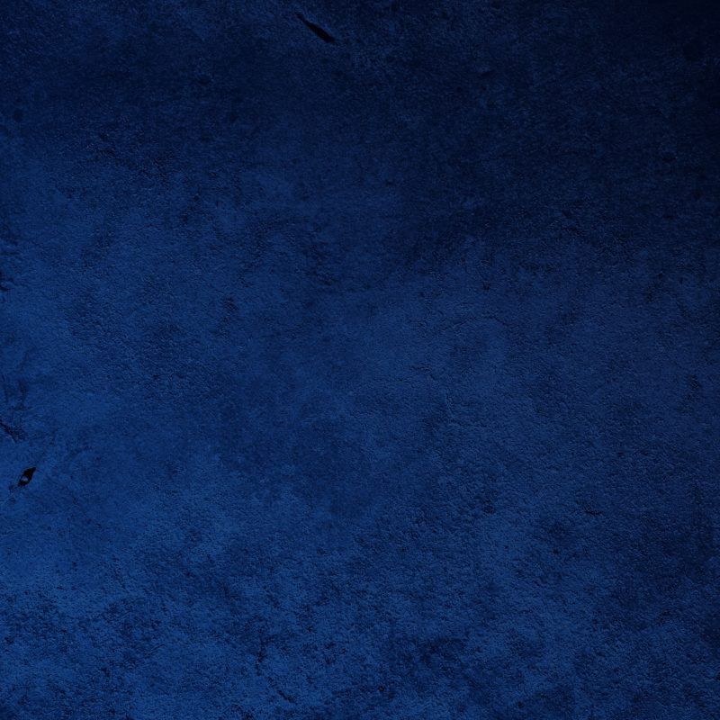 10 Latest Navy Blue Textured Background FULL HD 1920×1080 For PC Background 2018 free download blue textured backgrounds download free wallpaper wiki 800x800