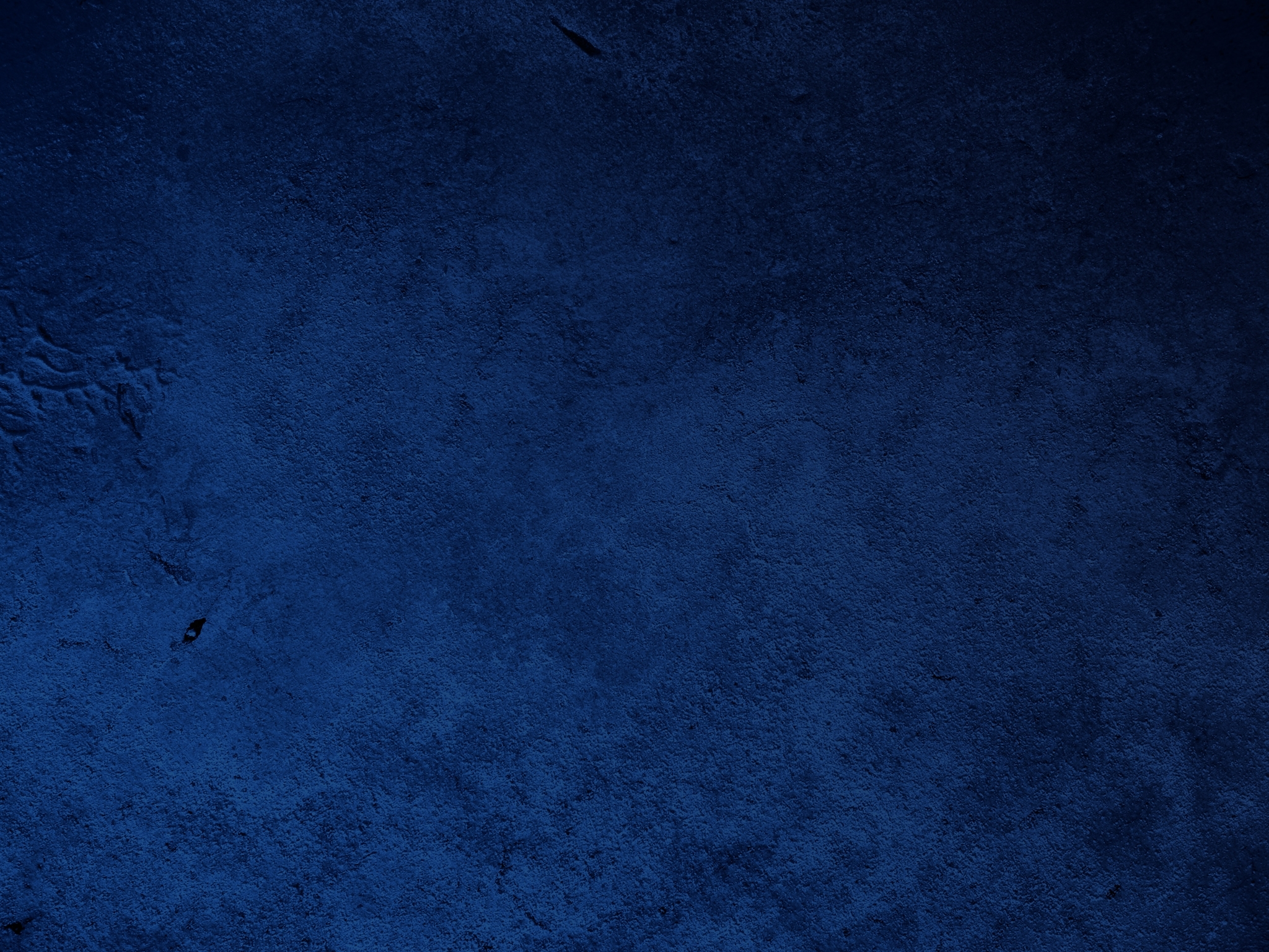 blue textured backgrounds download free - wallpaper.wiki