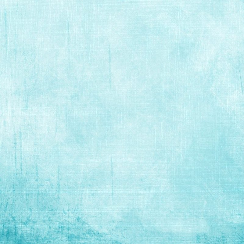 10 Latest Baby Blue Background Tumblr FULL HD 1080p For PC Background 2018 free download blue vintage wallpaper background 19820 background patterns others 800x800