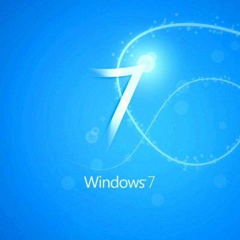 10 Most Popular Windows 7 Wallpaper 1366X768 FULL HD 1080p For PC Desktop 2020 free download blue windows 7 background e29da4 4k hd desktop wallpaper for 4k ultra hd 1 800x800