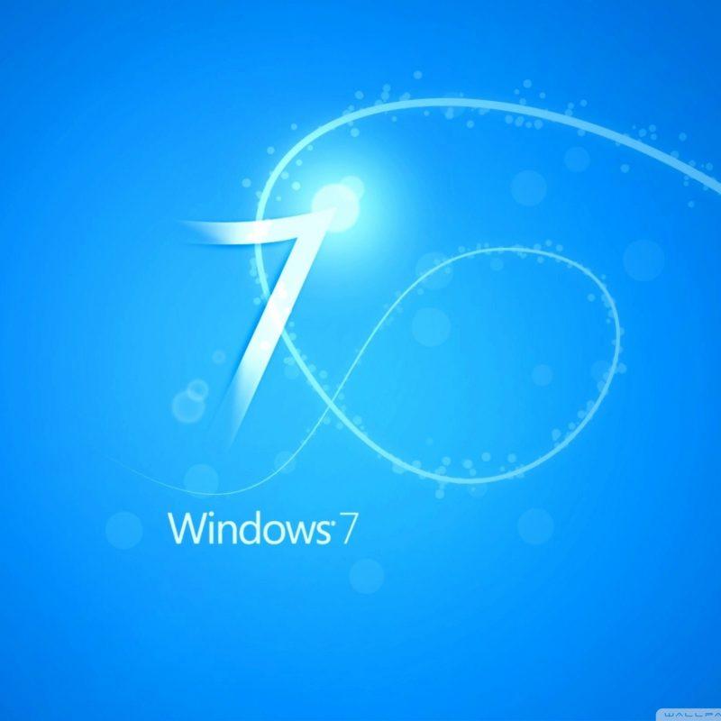 10 Best Blue Windows 7 Background FULL HD 1080p For PC Background 2018 free download blue windows 7 background e29da4 4k hd desktop wallpaper for 4k ultra hd 800x800