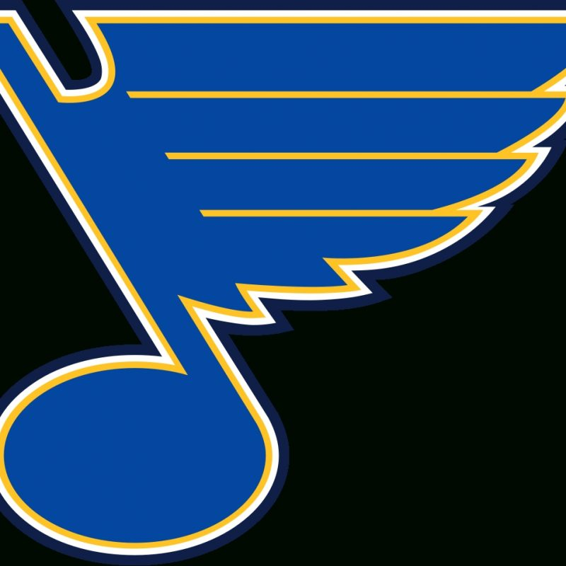 10 New St Louis Blues Logo Images FULL HD 1080p For PC Background 2020 free download blues de saint louis wikipedia 800x800