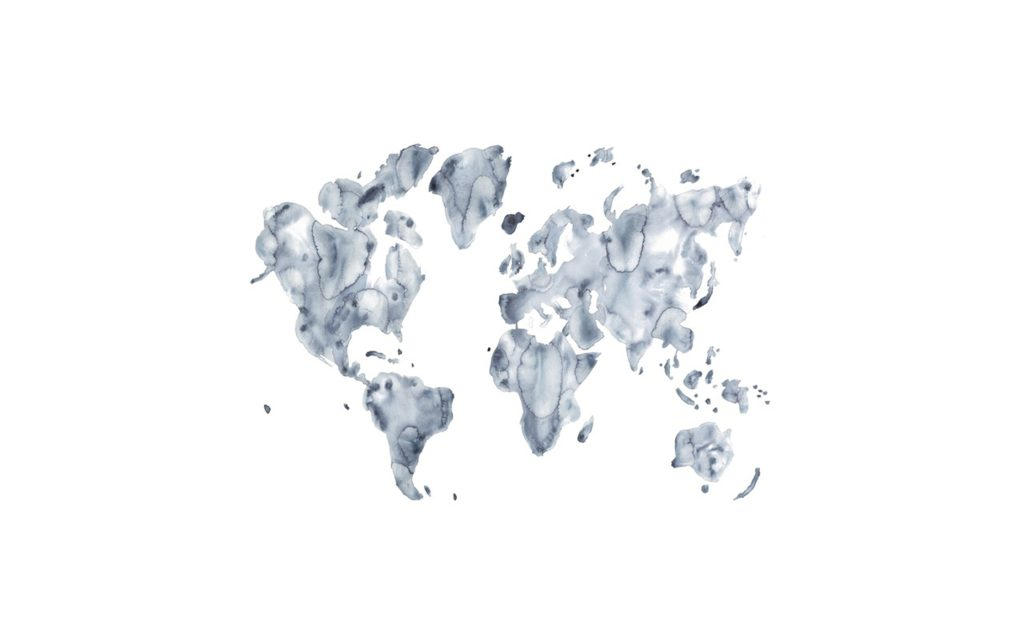 10 Top World Map Laptop Wallpaper FULL HD 1080p For PC Desktop 2018 free download %name