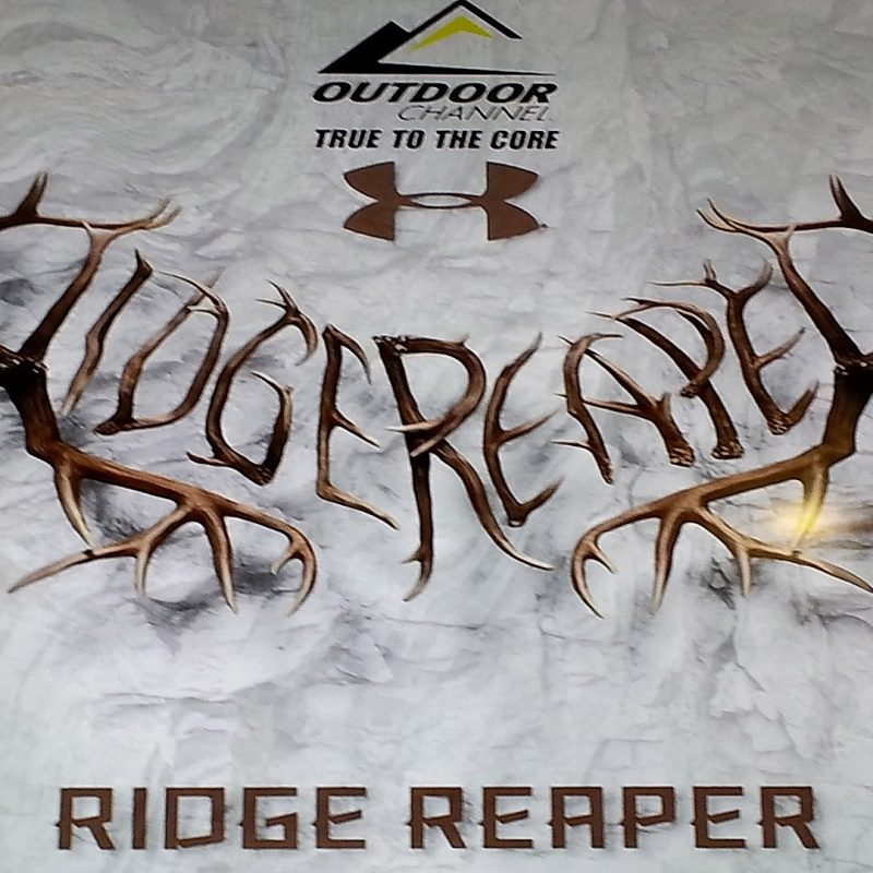 10 Most Popular Under Armour Hunting Wallpaper FULL HD 1920×1080 For PC Background 2020 free download bmf exclusive inside under armour headquarters ridge reaper 800x800