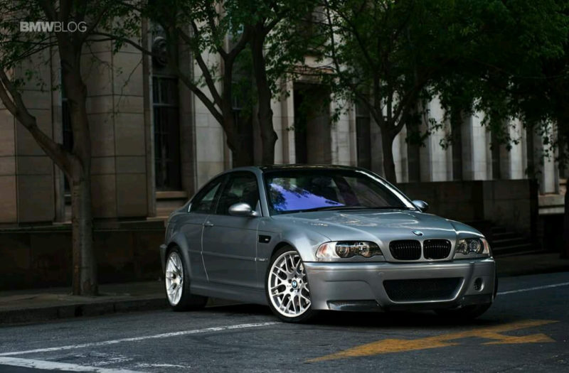 10 Most Popular Bmw E46 M3 Wallpaper FULL HD 1920×1080 For PC Background 2020 free download bmw e46 m3 csl wallpaper 800x525