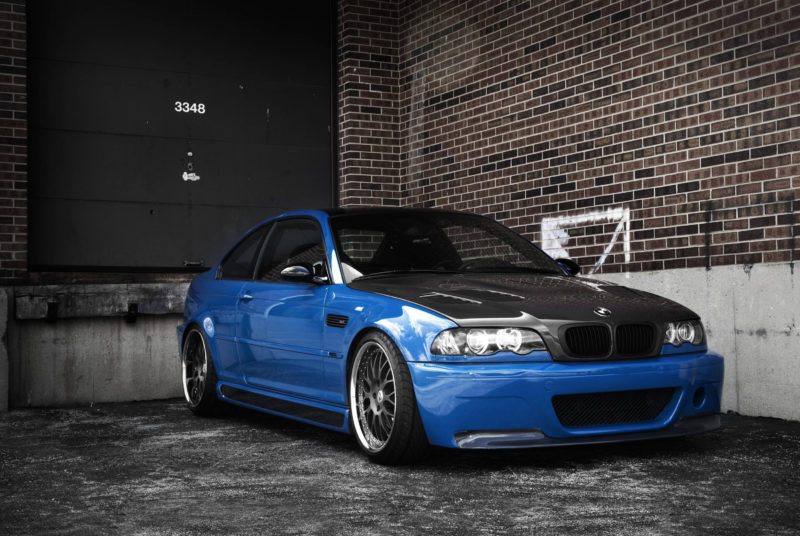 10 Most Popular Bmw E46 M3 Wallpaper FULL HD 1920×1080 For PC Background 2020 free download bmw e46 m3 wallpapers tapete hohle limousine velgen 20 800x536