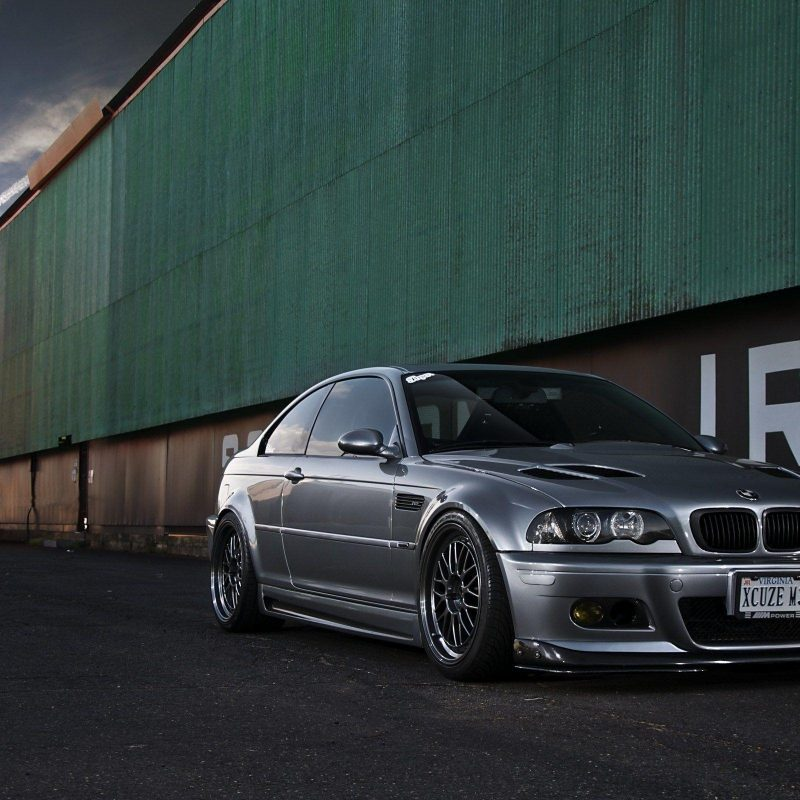 10 Most Popular Bmw M3 E46 Wallpaper FULL HD 1080p For PC Background 2018 free download bmw e46 m3 wallpapers wallpaper cave 1 800x800