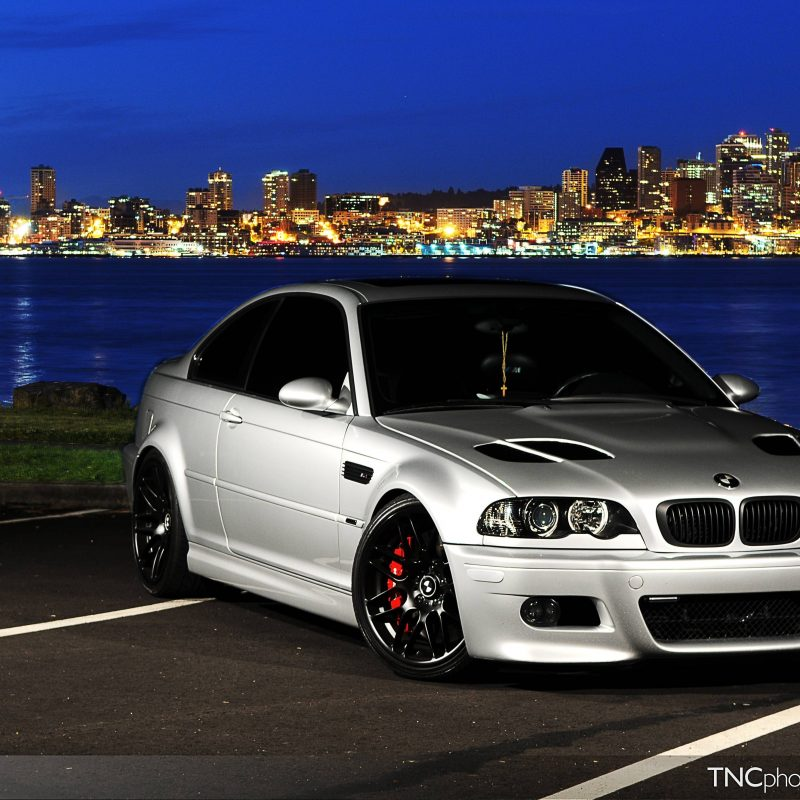 10 Most Popular Bmw M3 E46 Wallpaper FULL HD 1080p For PC ...