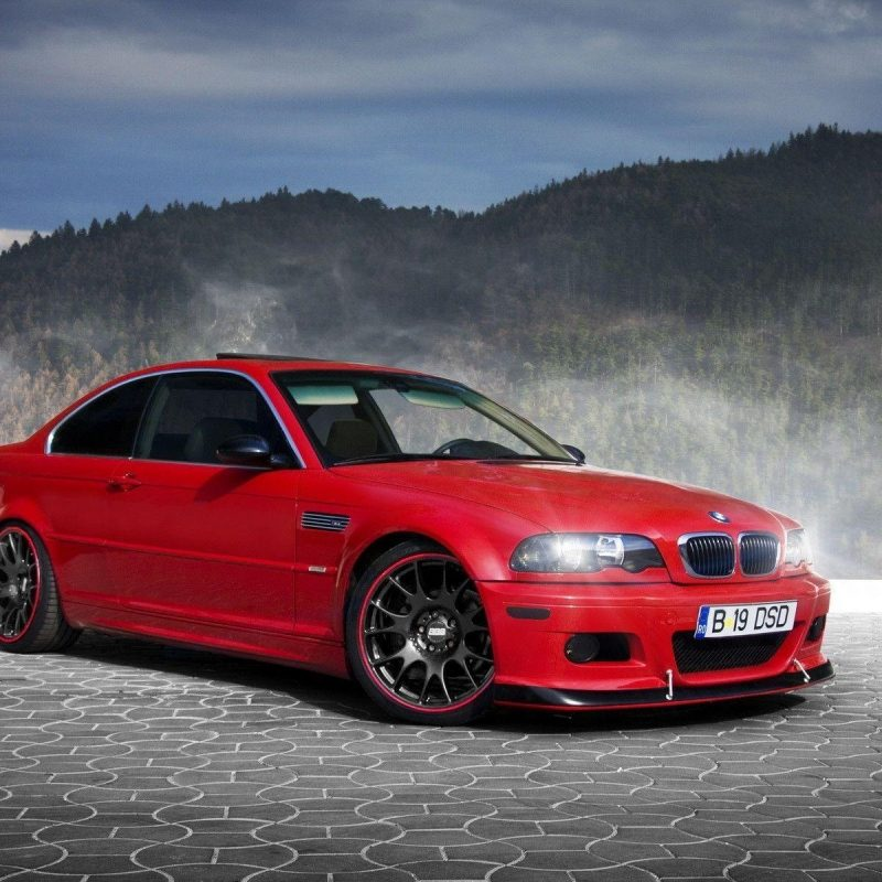 10 Most Popular Bmw M3 E46 Wallpaper FULL HD 1080p For PC Background 2018 free download bmw e46 m3 wallpapers wallpaper cave 4 800x800