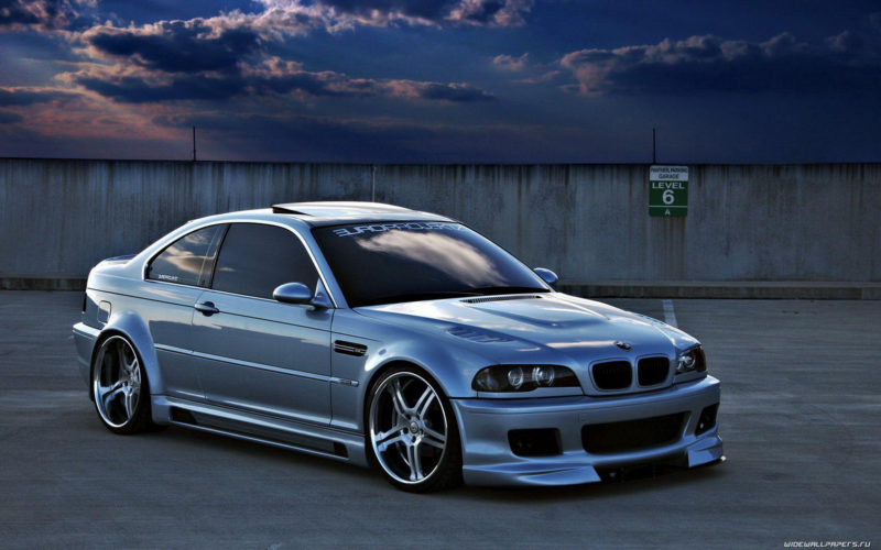 10 Most Popular Bmw E46 M3 Wallpaper FULL HD 1920×1080 For PC Background 2020 free download bmw e46 m3 wallpapers wallpaper cave 9 800x500
