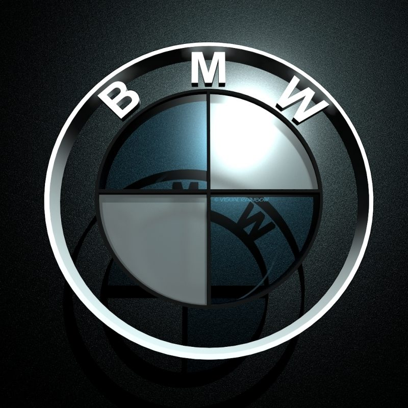 10 Most Popular Bmw Logo Wallpaper Hd FULL HD 1920×1080 For PC Desktop 2018 free download bmw logo fond decran hd 800x800