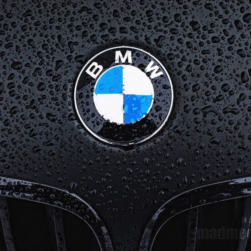 10 Most Popular Bmw Logo Wallpaper Hd FULL HD 1920×1080 For PC Desktop 2018 free download bmw logo hd wallpaper 70 images 1 800x800