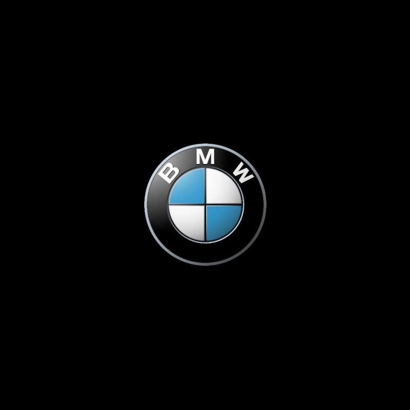 10 Most Popular Bmw Logo Wallpaper Hd FULL HD 1920×1080 For PC Desktop 2018 free download bmw logo hd wallpaper 70 images 800x800