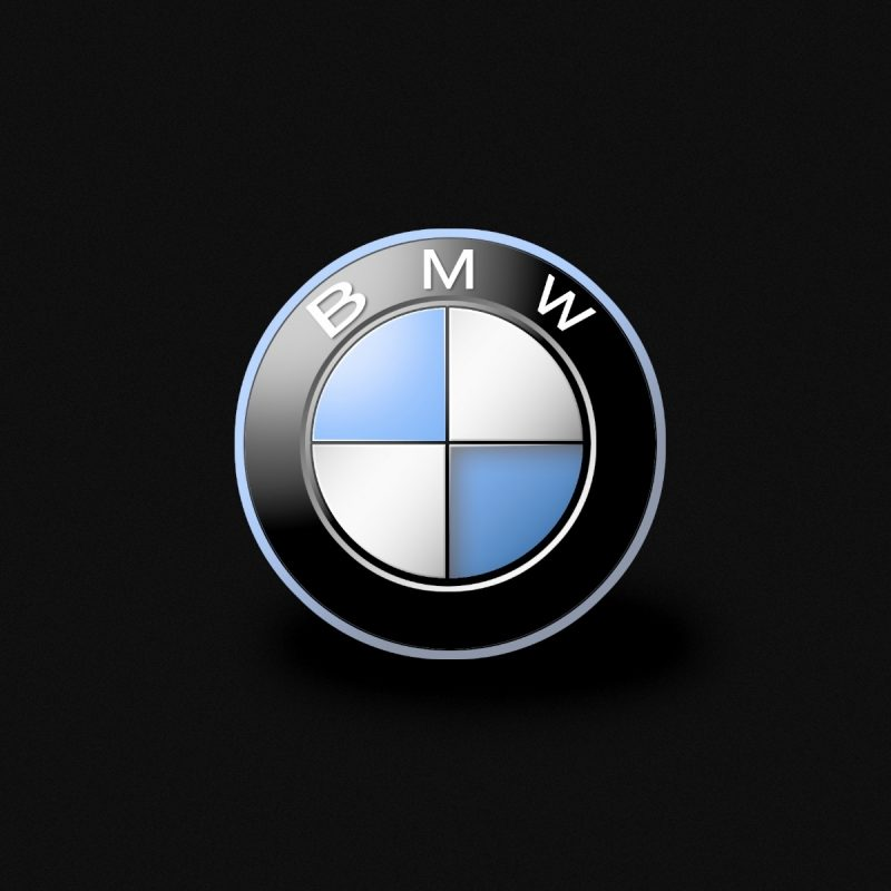 10 Most Popular Bmw Logo Wallpaper Hd FULL HD 1920×1080 For PC Desktop 2018 free download bmw logo wallpaper hd media file pixelstalk 800x800