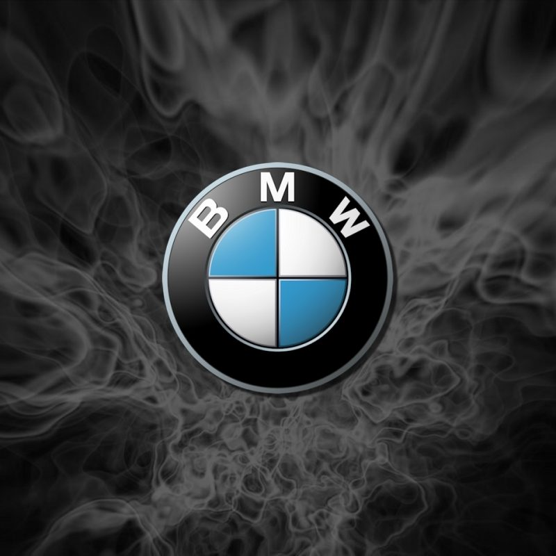 10 Most Popular Bmw Logo Wallpaper Hd FULL HD 1920×1080 For PC Desktop 2018 free download bmw logo wallpapers bmw logo wallpapers 49 download free on 800x800